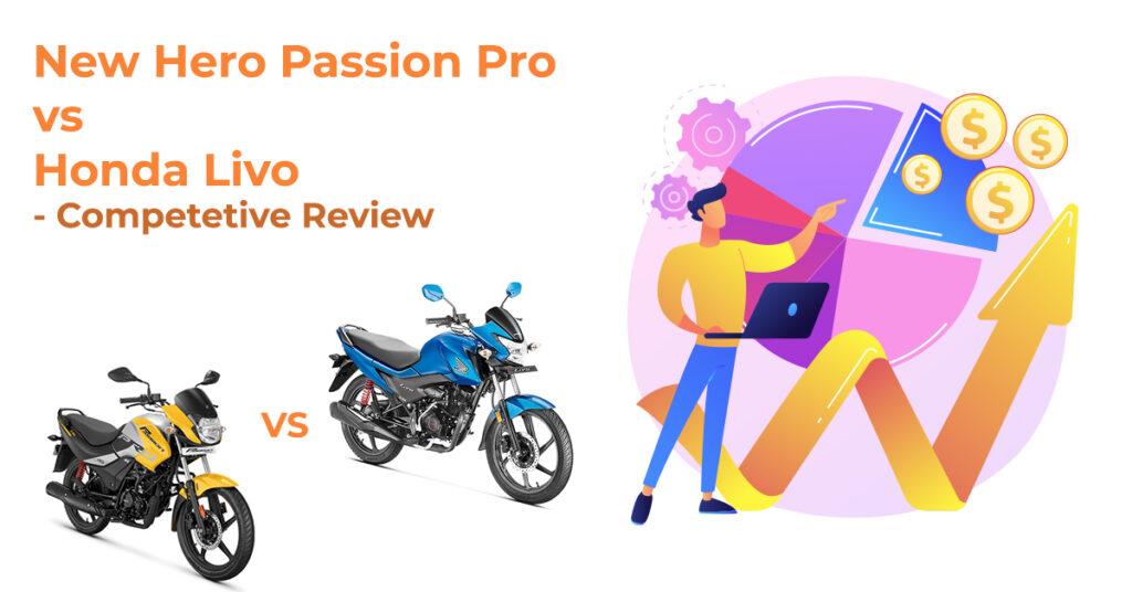 passion pro